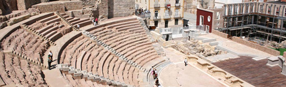 cartagena-teatro-mayor